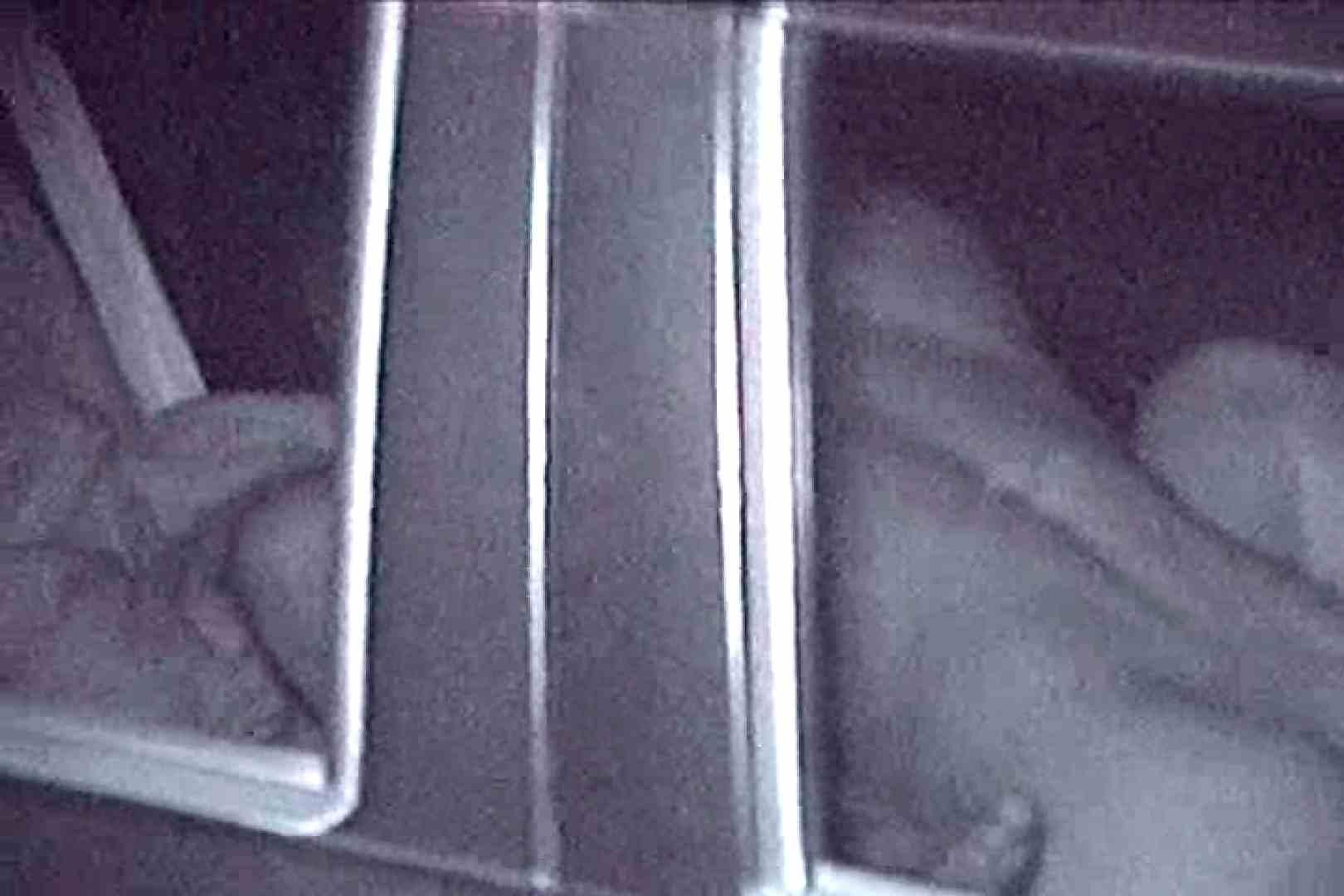 「充血監督」さんの深夜の運動会!! vol.115 カップル  103画像 40