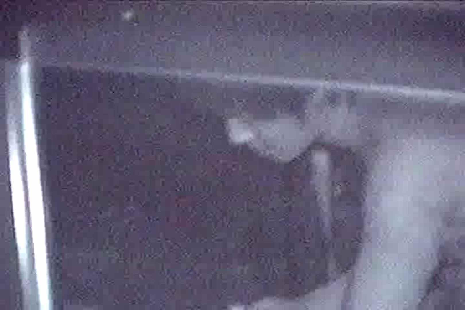 「充血監督」さんの深夜の運動会!! vol.115 カップル  103画像 44
