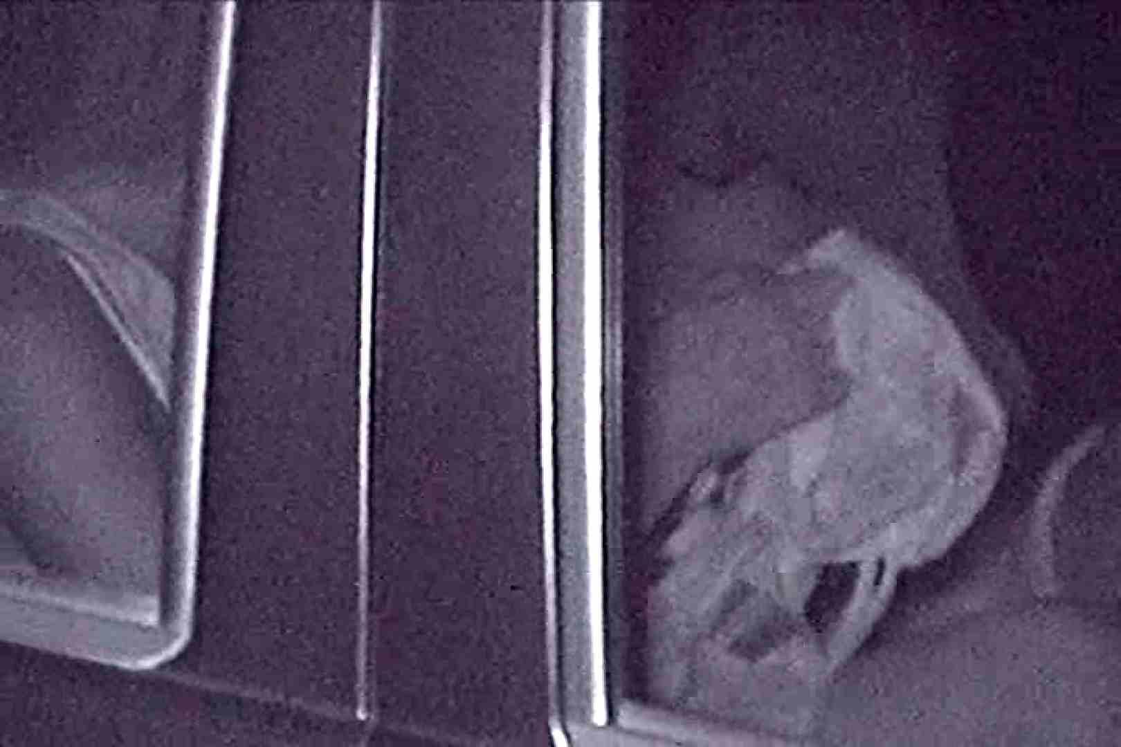 「充血監督」さんの深夜の運動会!! vol.115 ギャル攻め セックス無修正動画無料 103画像 50