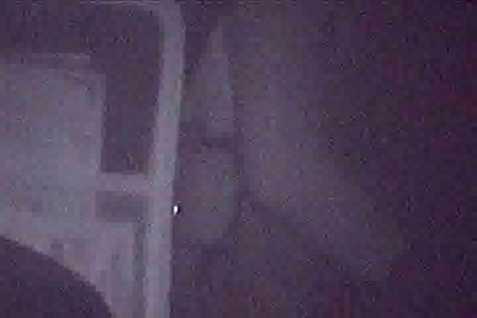 「充血監督」さんの深夜の運動会!! vol.115 ギャル攻め セックス無修正動画無料 103画像 54