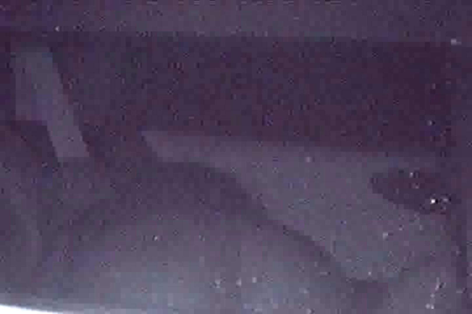 「充血監督」さんの深夜の運動会!! vol.115 お姉さん攻略 アダルト動画キャプチャ 103画像 79