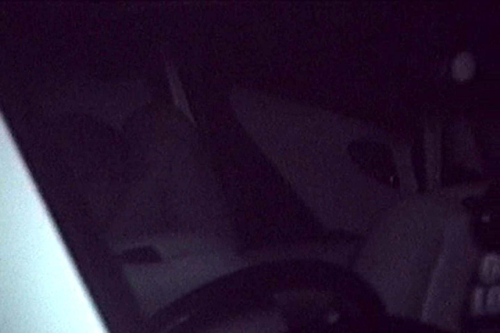 「充血監督」さんの深夜の運動会!! vol.115 カップル   セックス  103画像 85