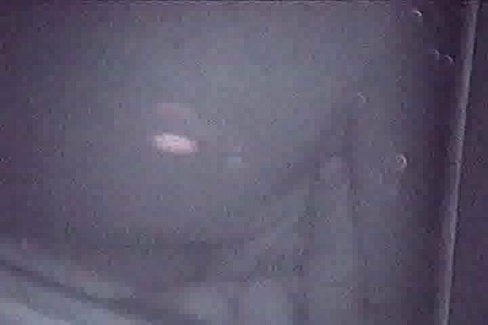 「充血監督」さんの深夜の運動会!! vol.115 カップル  103画像 88