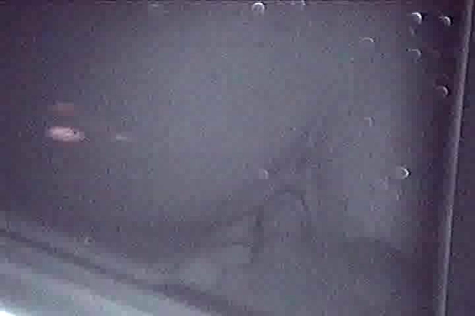 「充血監督」さんの深夜の運動会!! vol.115 カップル   セックス  103画像 89