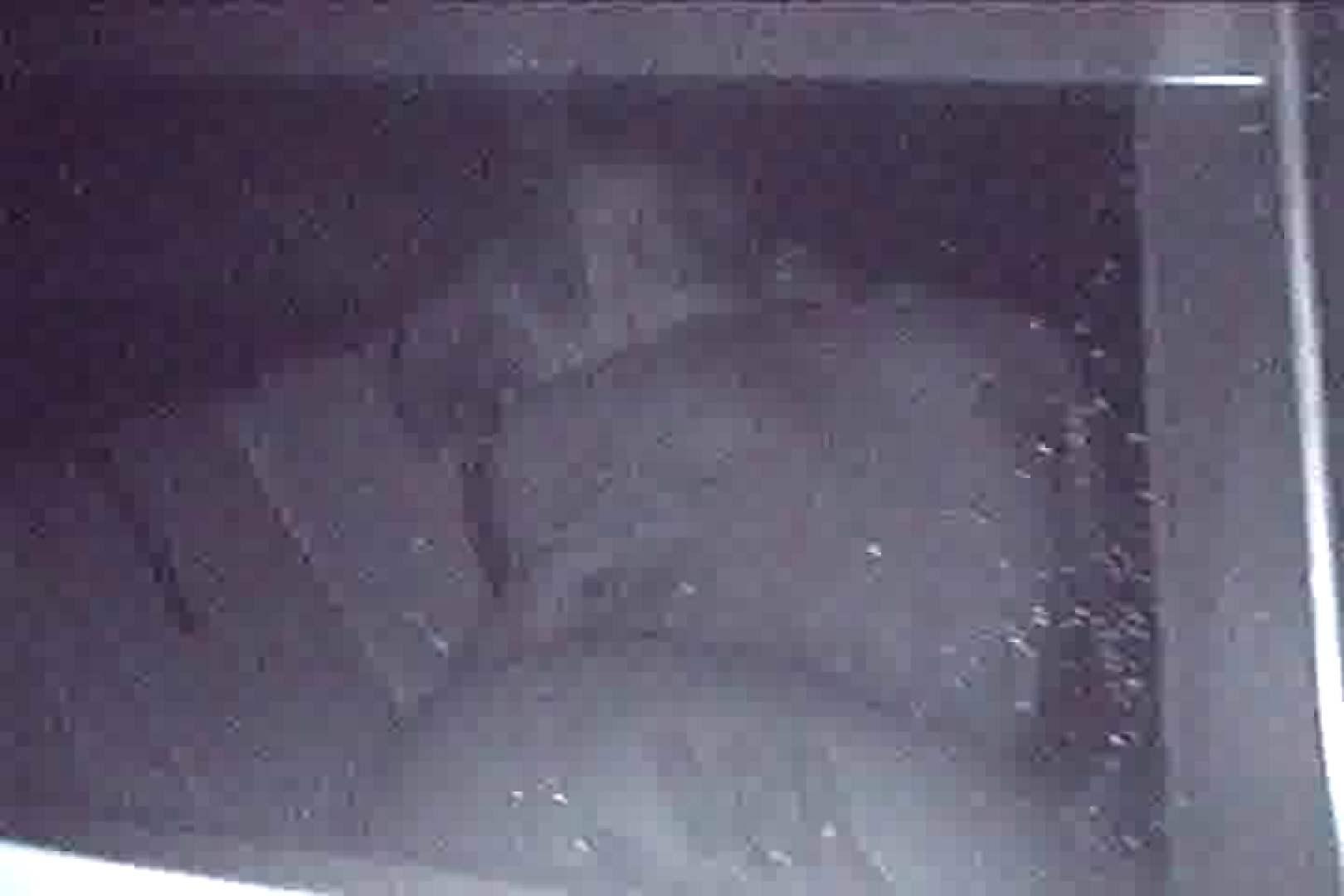 「充血監督」さんの深夜の運動会!! vol.115 ギャル攻め セックス無修正動画無料 103画像 90