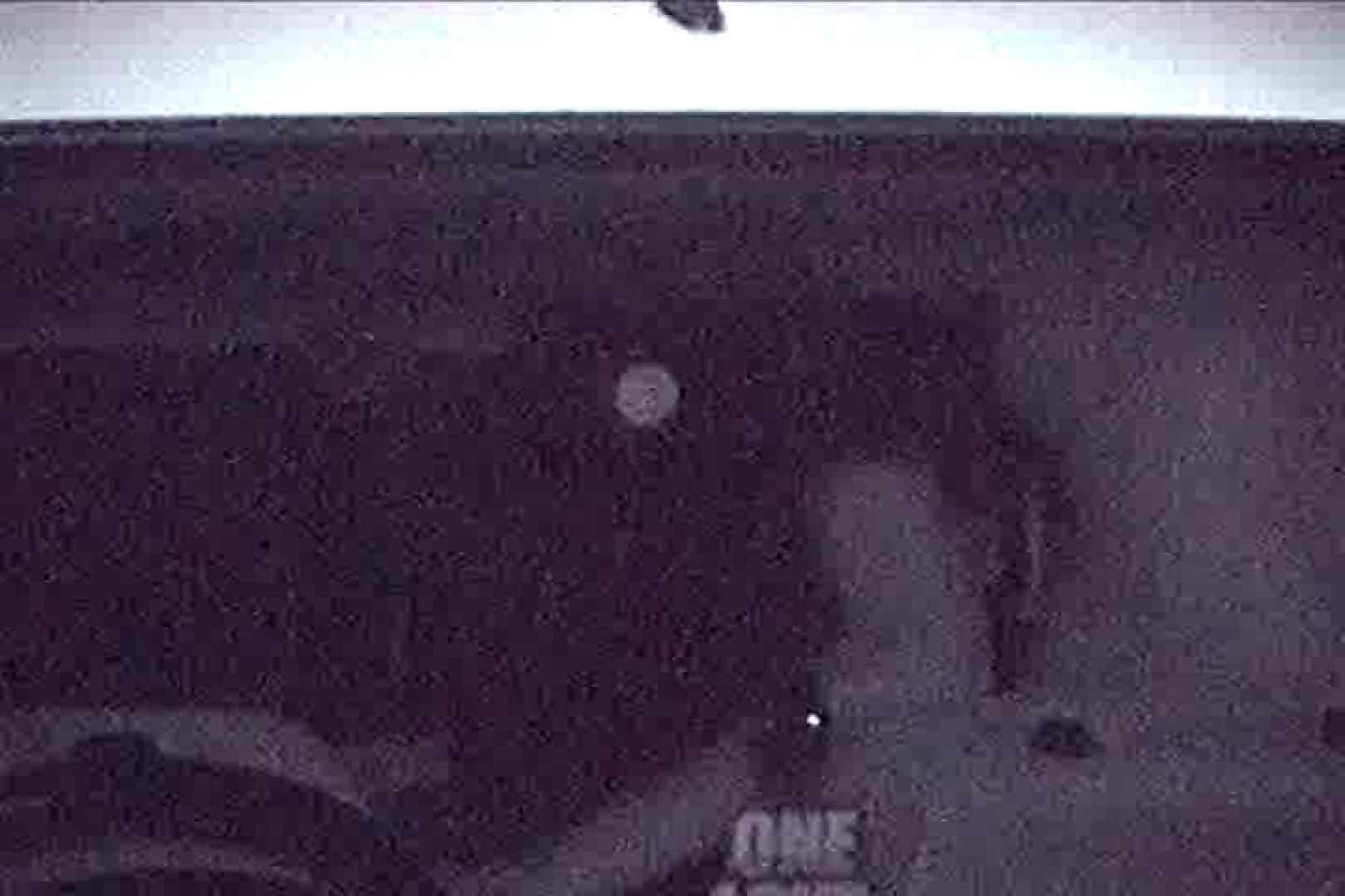 「充血監督」さんの深夜の運動会!! vol.115 お姉さん攻略 アダルト動画キャプチャ 103画像 95