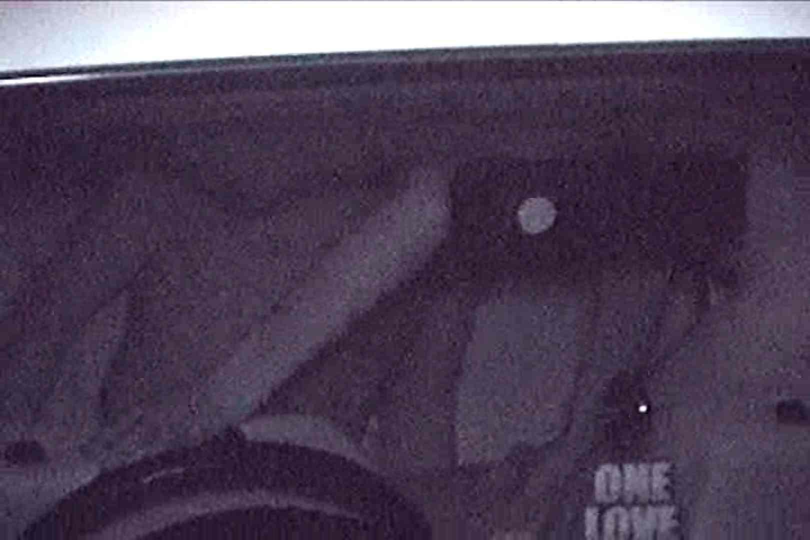 「充血監督」さんの深夜の運動会!! vol.115 カップル  103画像 96