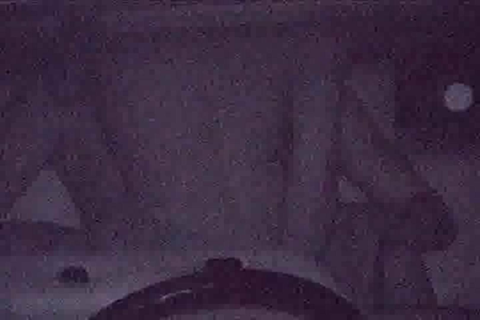 「充血監督」さんの深夜の運動会!! vol.115 カップル   セックス  103画像 97