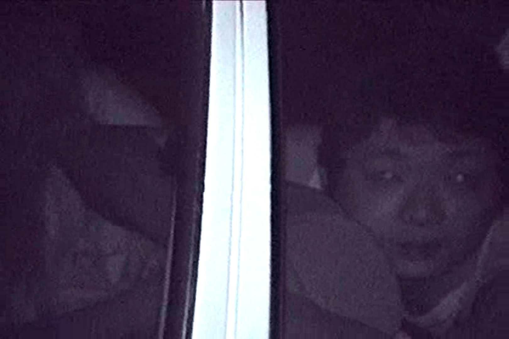 「充血監督」さんの深夜の運動会!! vol.116 ギャル攻め おめこ無修正動画無料 103画像 2