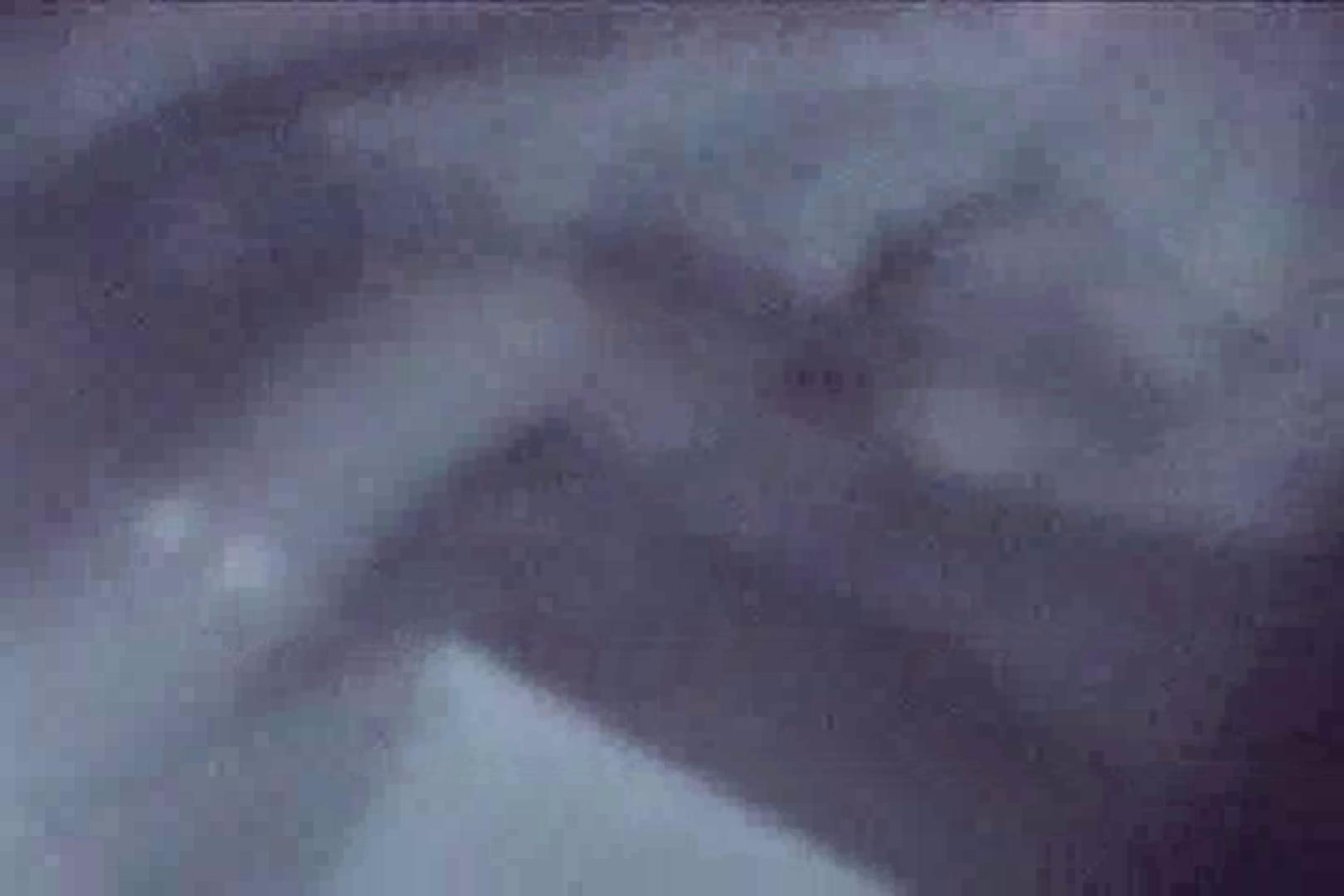 「充血監督」さんの深夜の運動会!! vol.116 セックス セックス画像 103画像 14