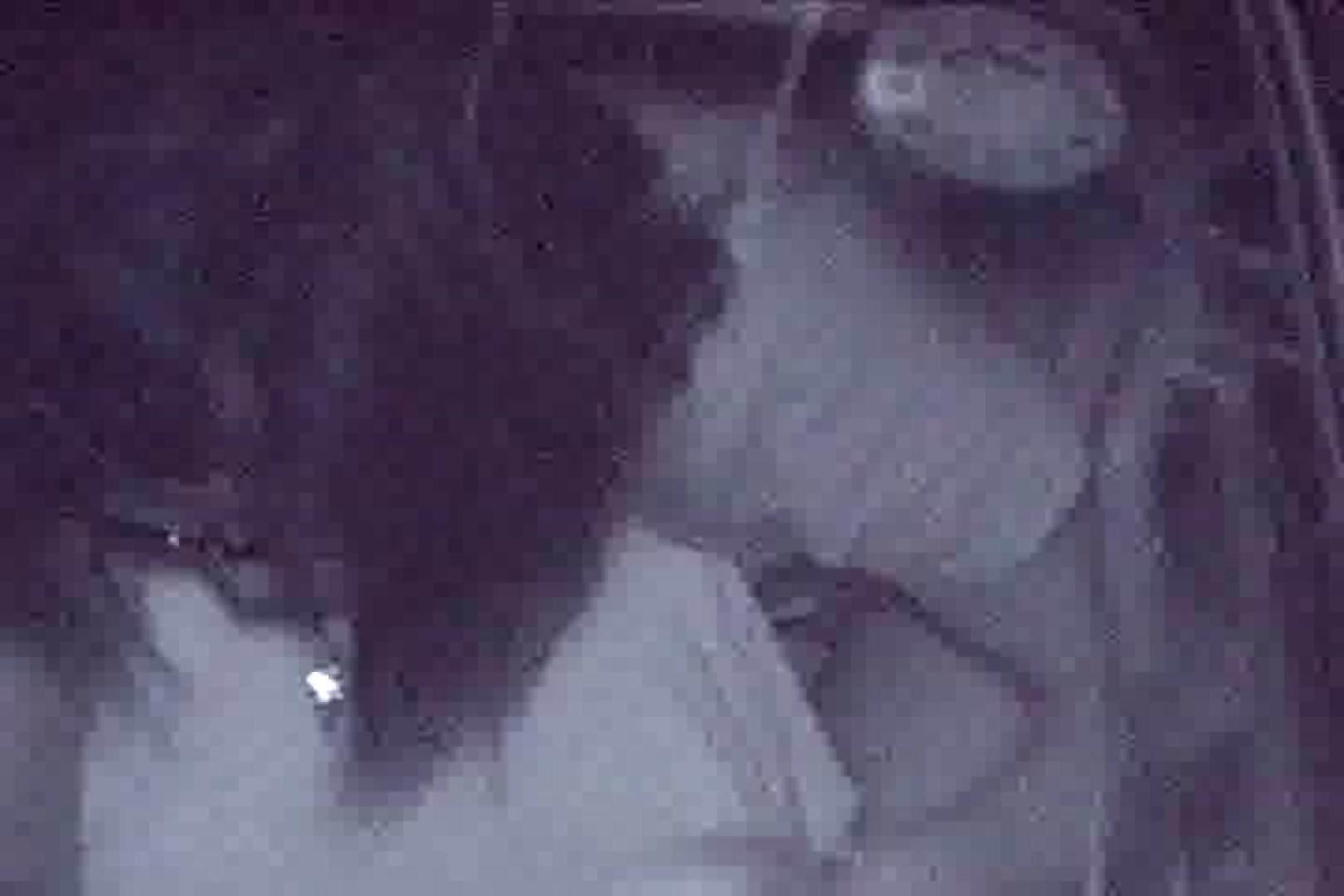 「充血監督」さんの深夜の運動会!! vol.116 ギャル攻め おめこ無修正動画無料 103画像 22