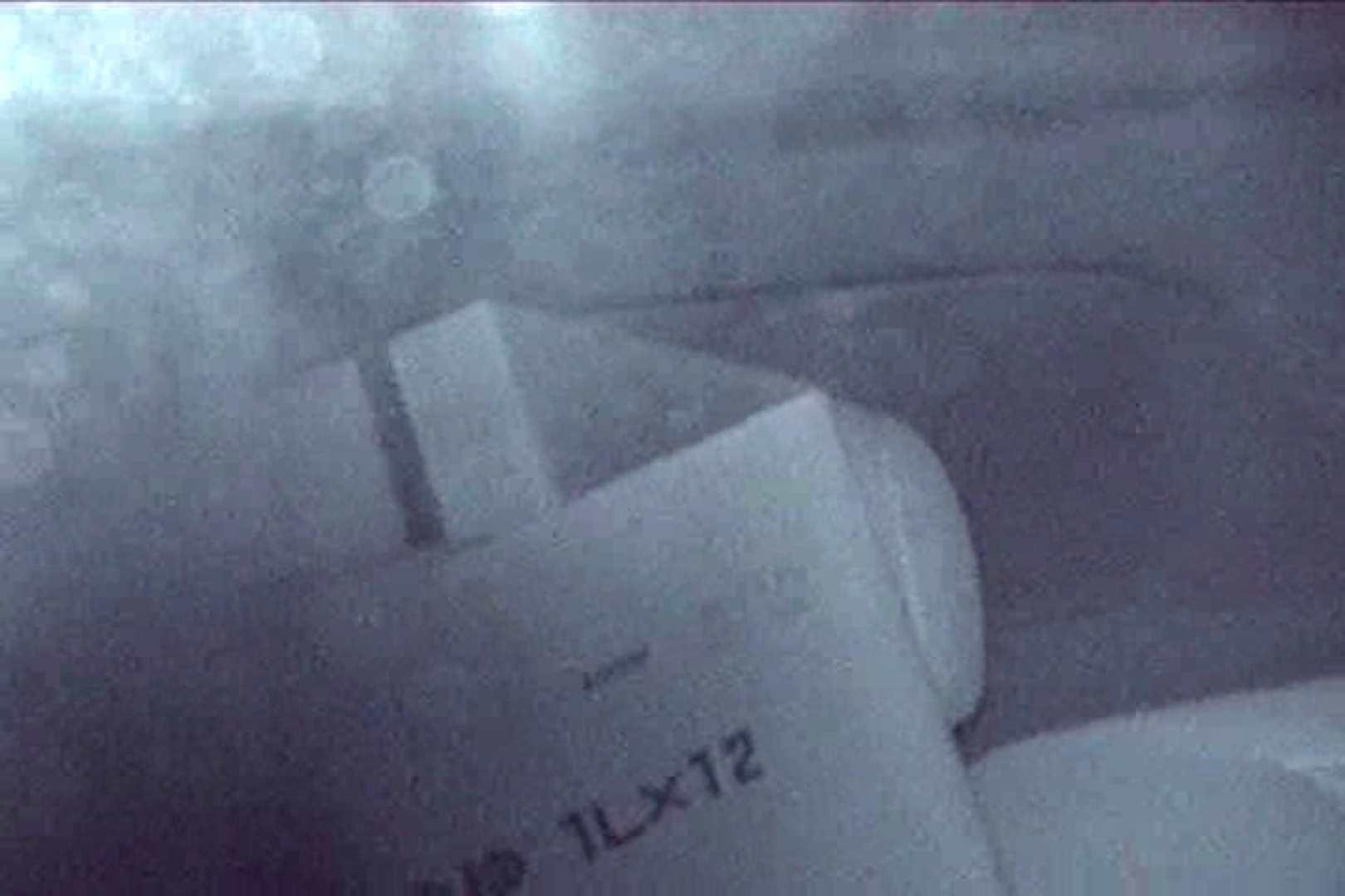 「充血監督」さんの深夜の運動会!! vol.116 カップル | カーセックスプレイ動画  103画像 26