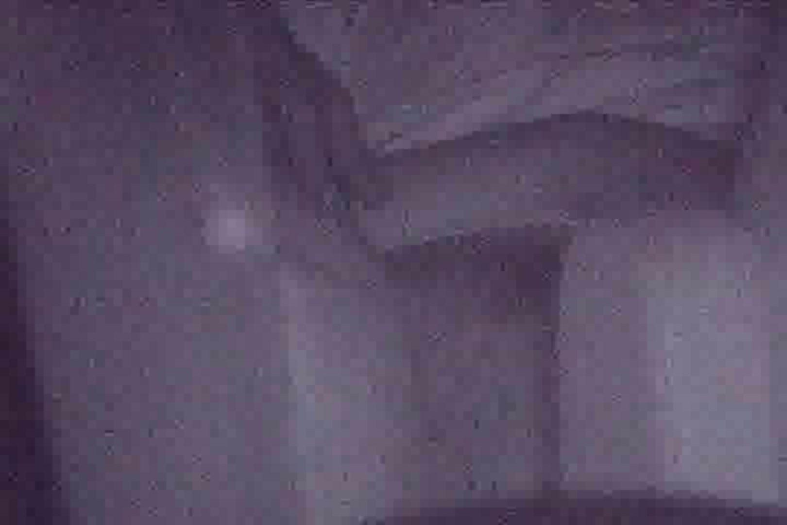 「充血監督」さんの深夜の運動会!! vol.116 カップル | カーセックスプレイ動画  103画像 81