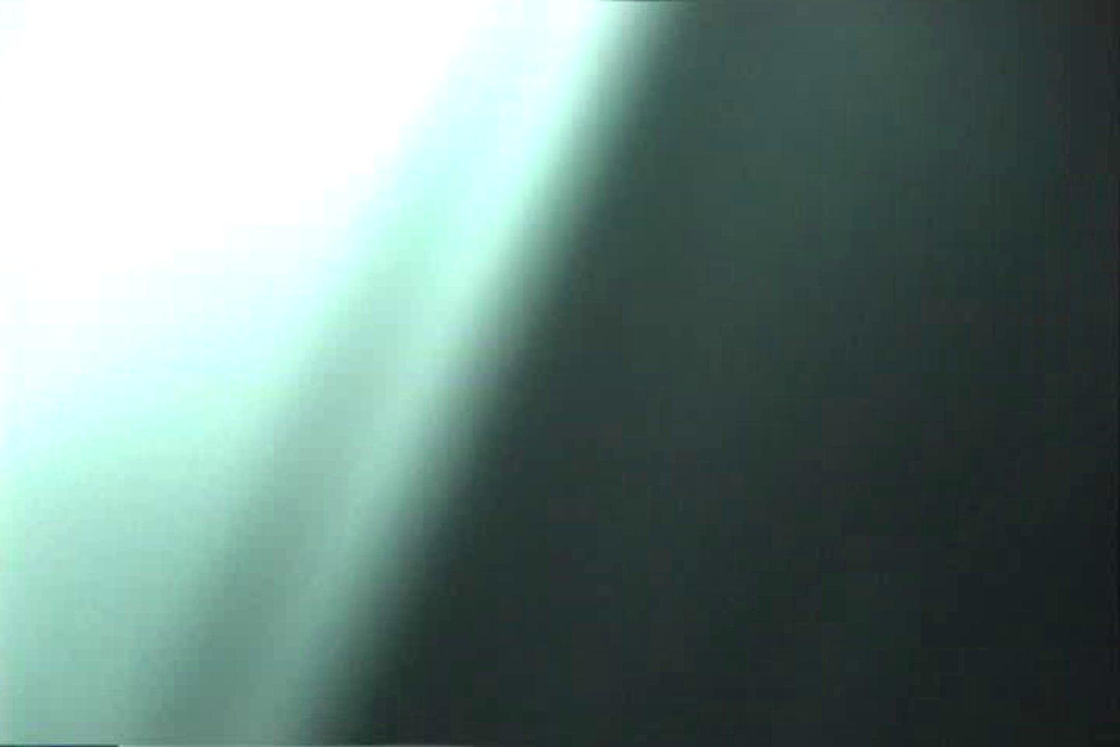 「充血監督」さんの深夜の運動会!! vol.118 お姉さん攻略 AV無料 77画像 6