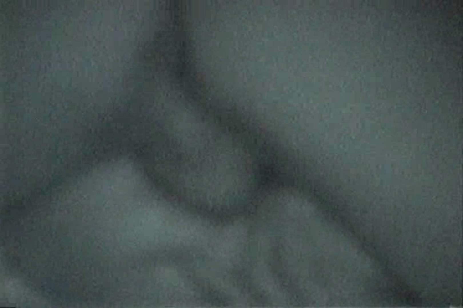 「充血監督」さんの深夜の運動会!! vol.118 お姉さん攻略 AV無料 77画像 22