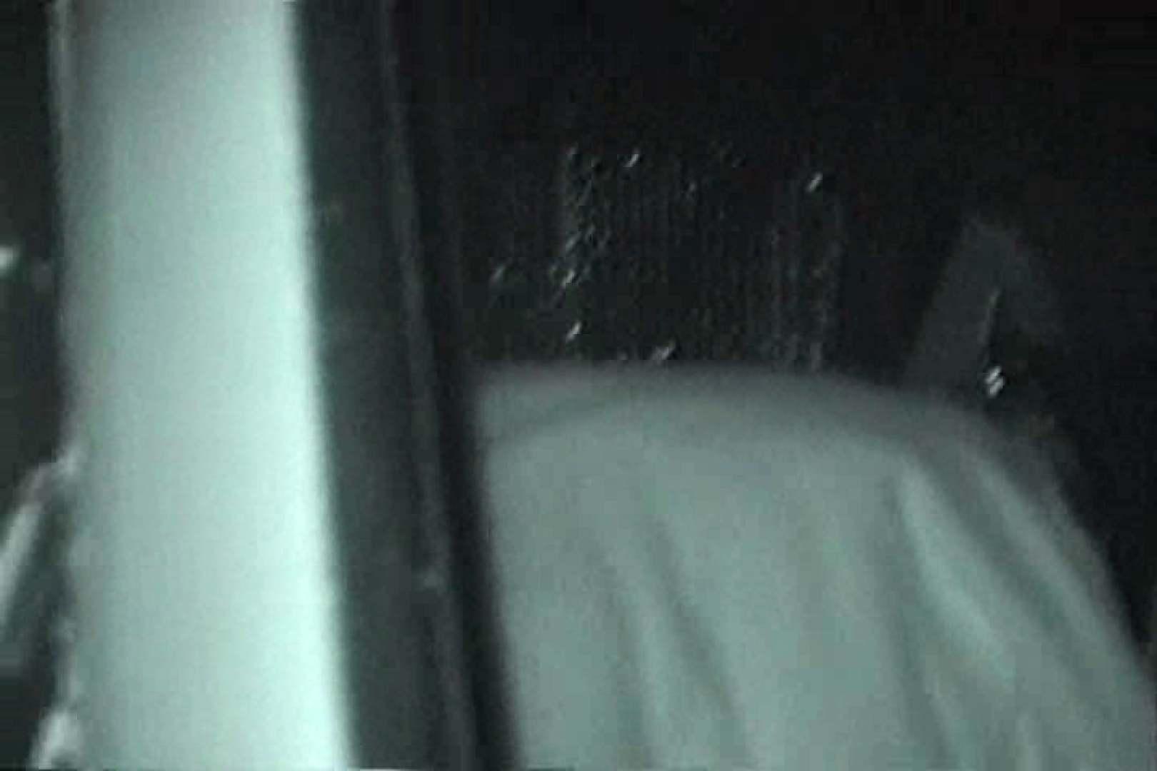 「充血監督」さんの深夜の運動会!! vol.118 セックス オメコ無修正動画無料 77画像 31