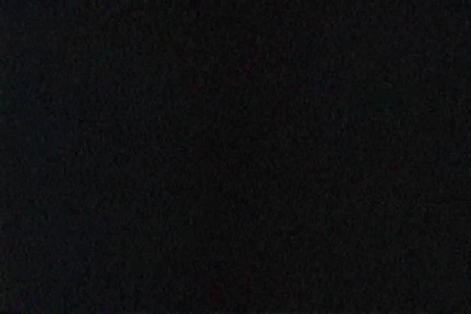 「充血監督」さんの深夜の運動会!! vol.118 ギャル攻め | カップル  77画像 45