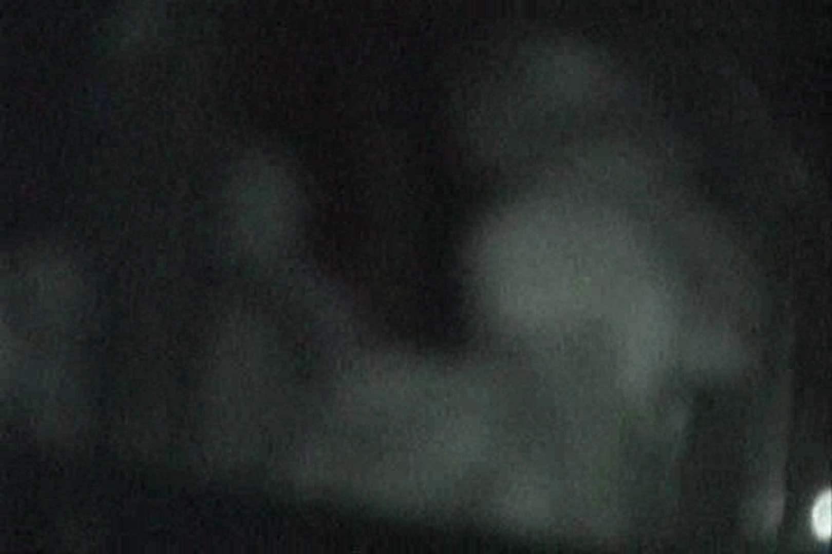 「充血監督」さんの深夜の運動会!! vol.118 ギャル攻め  77画像 52