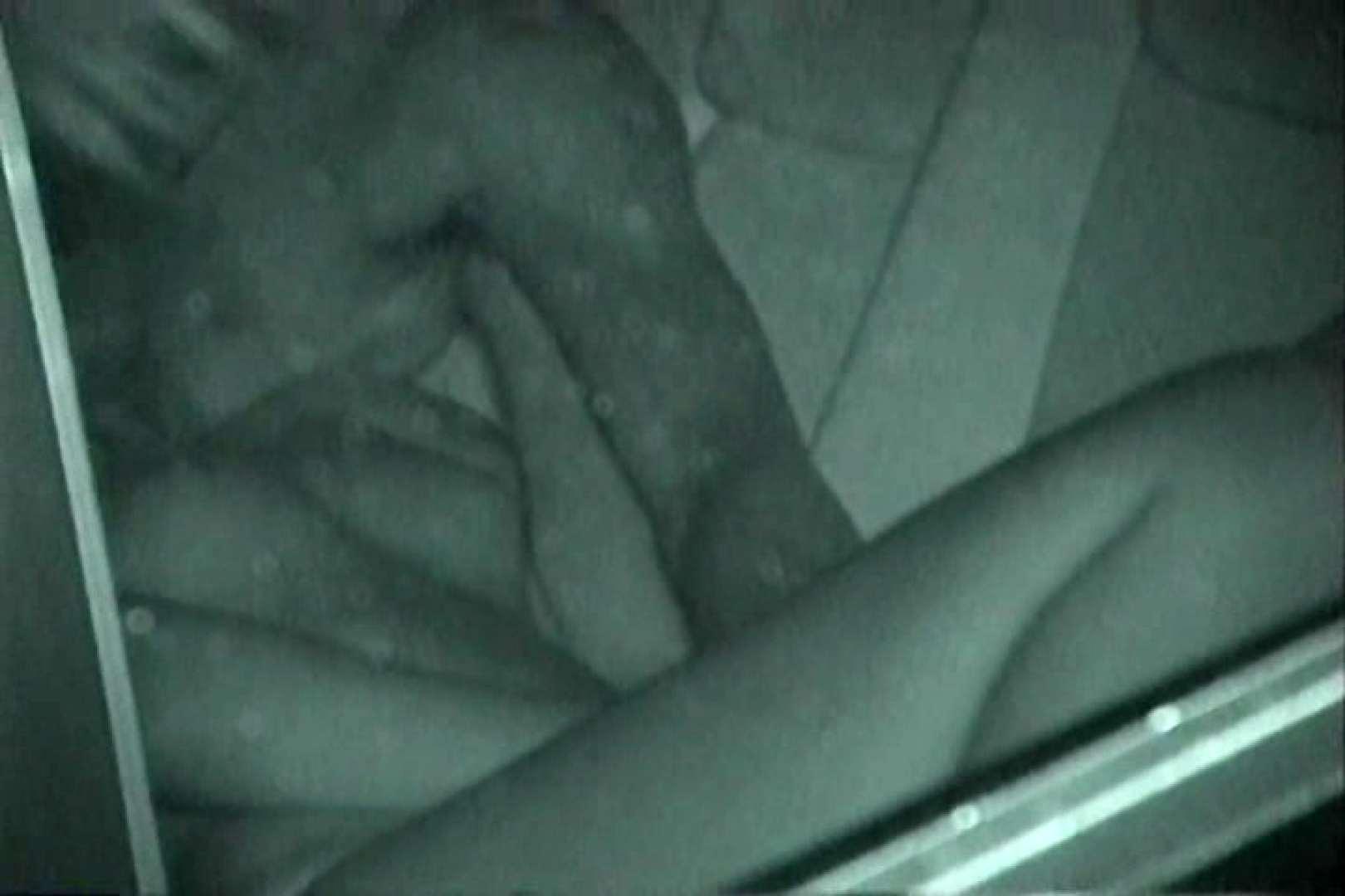 「充血監督」さんの深夜の運動会!! vol.128 ギャル攻め セックス画像 58画像 2
