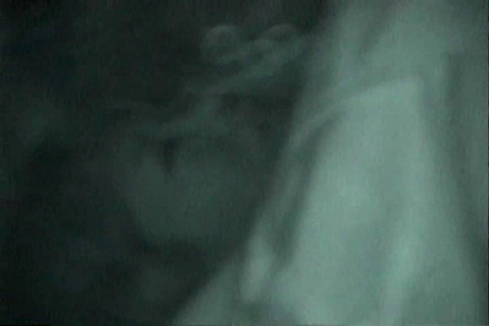 「充血監督」さんの深夜の運動会!! vol.128 お姉さん攻略 すけべAV動画紹介 58画像 3