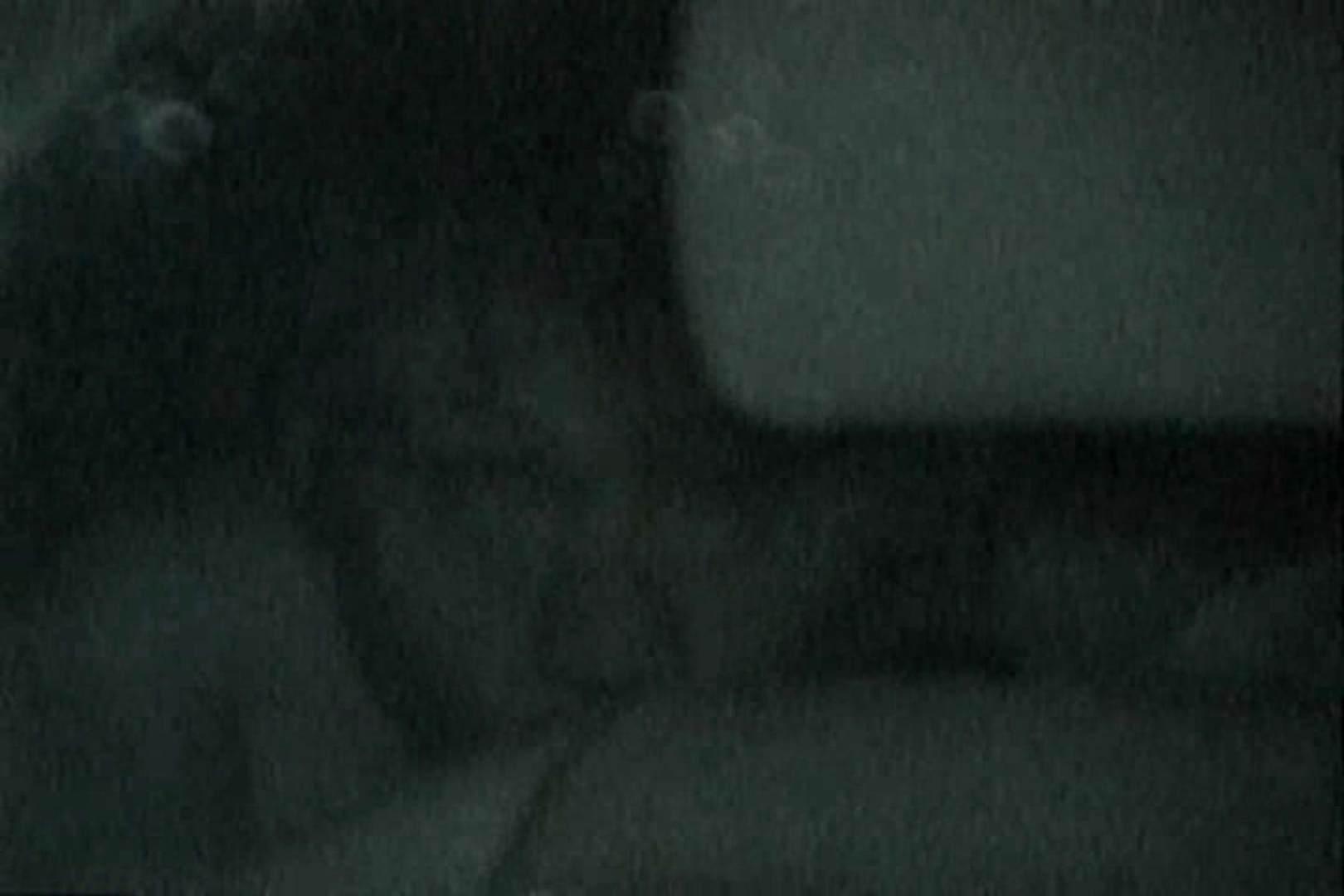 「充血監督」さんの深夜の運動会!! vol.128 赤外線  58画像 16