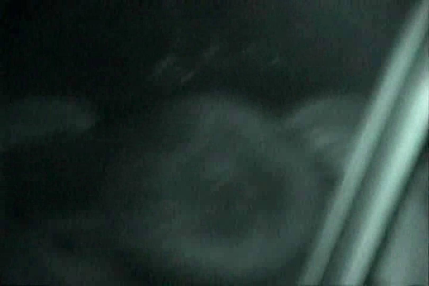「充血監督」さんの深夜の運動会!! vol.128 赤外線   高評価  58画像 17