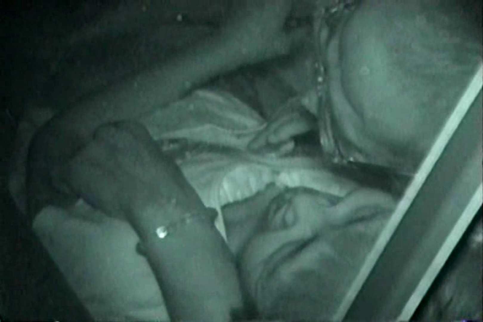 「充血監督」さんの深夜の運動会!! vol.128 ギャル攻め セックス画像 58画像 18