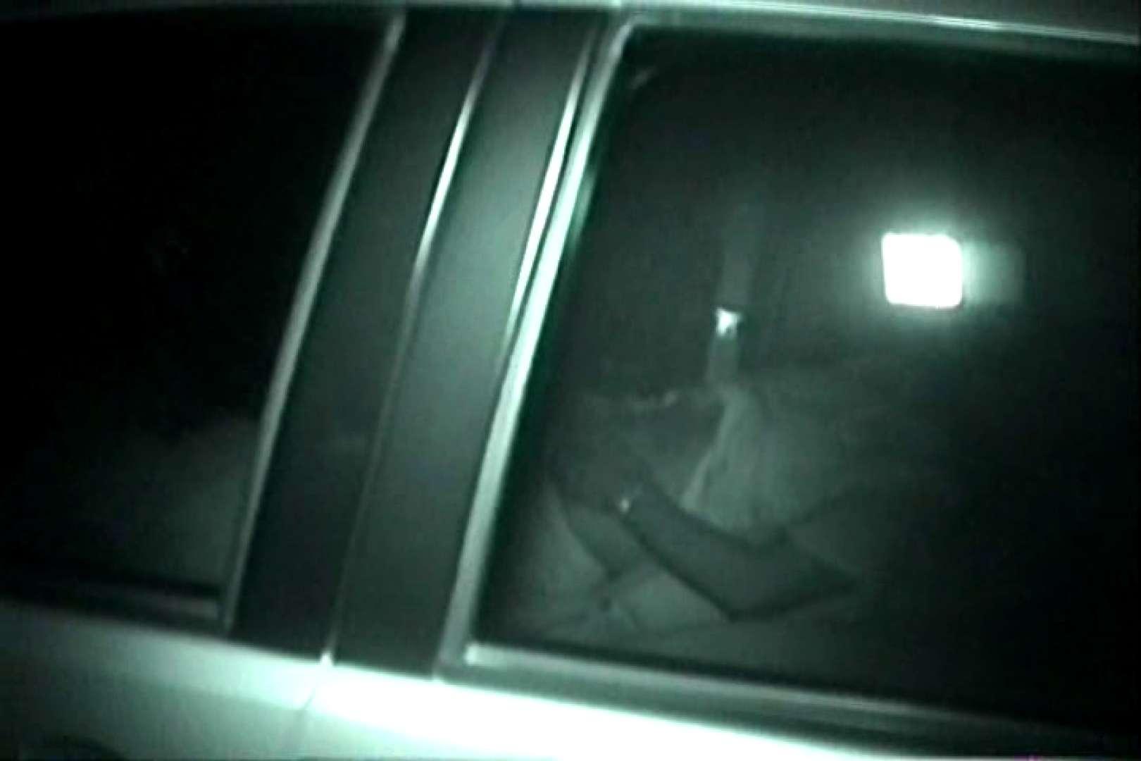 「充血監督」さんの深夜の運動会!! vol.128 赤外線   高評価  58画像 49