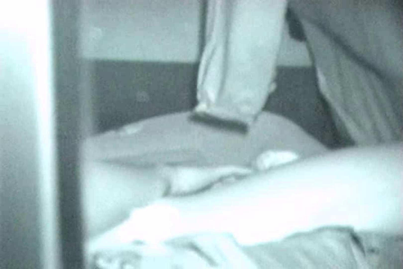 「充血監督」さんの深夜の運動会!! vol.132 クンニ | カップル のぞき 67画像 7