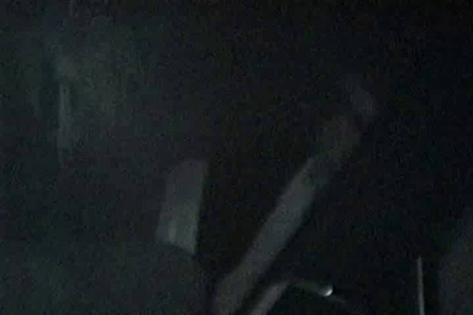 「充血監督」さんの深夜の運動会!! vol.132 クンニ | カップル のぞき 67画像 19