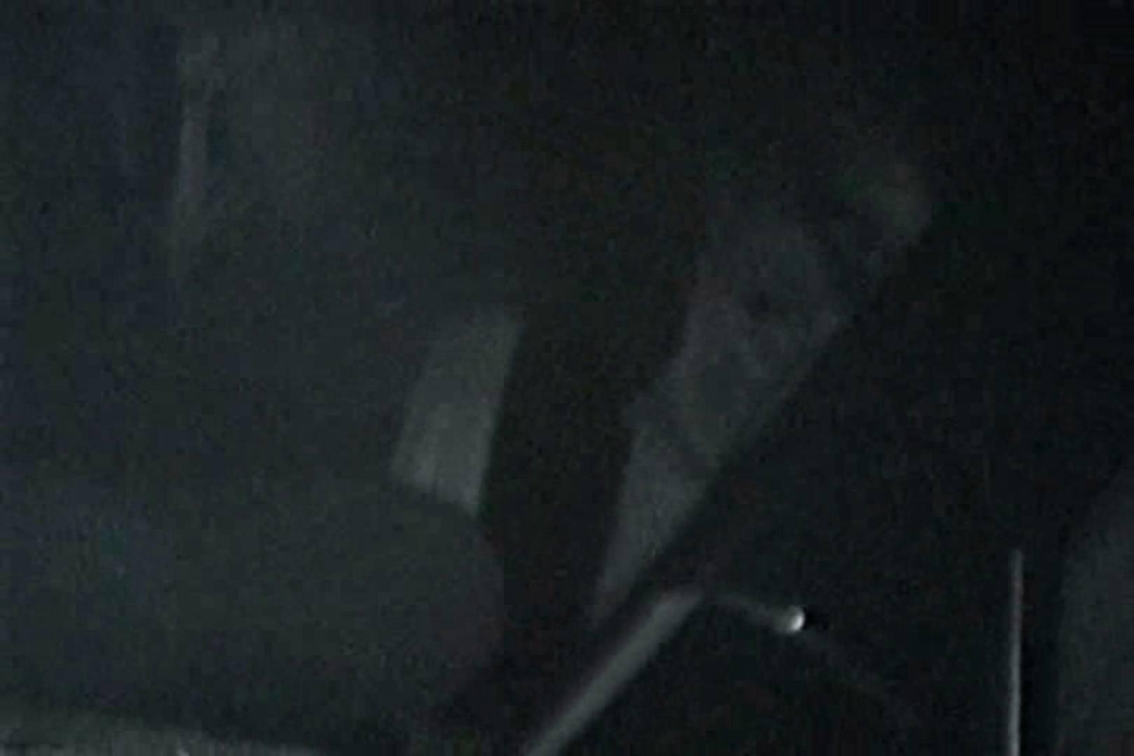 「充血監督」さんの深夜の運動会!! vol.132 ギャル攻め スケベ動画紹介 67画像 20