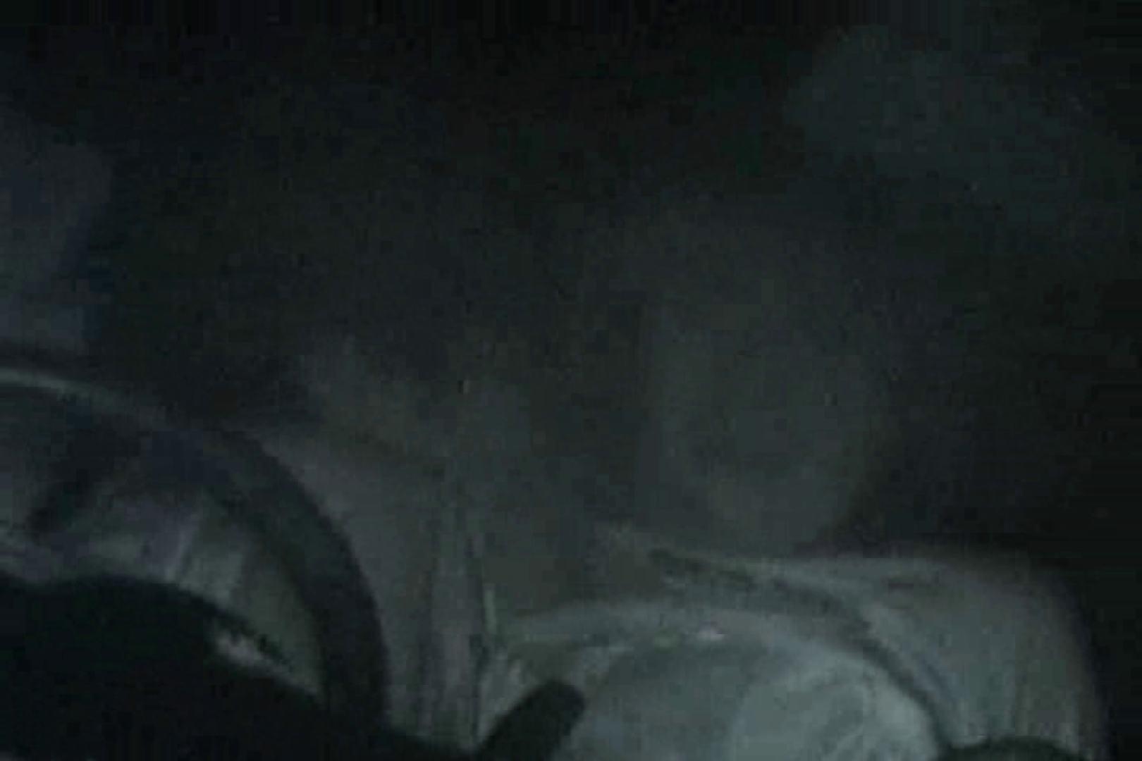 「充血監督」さんの深夜の運動会!! vol.132 クンニ のぞき 67画像 24