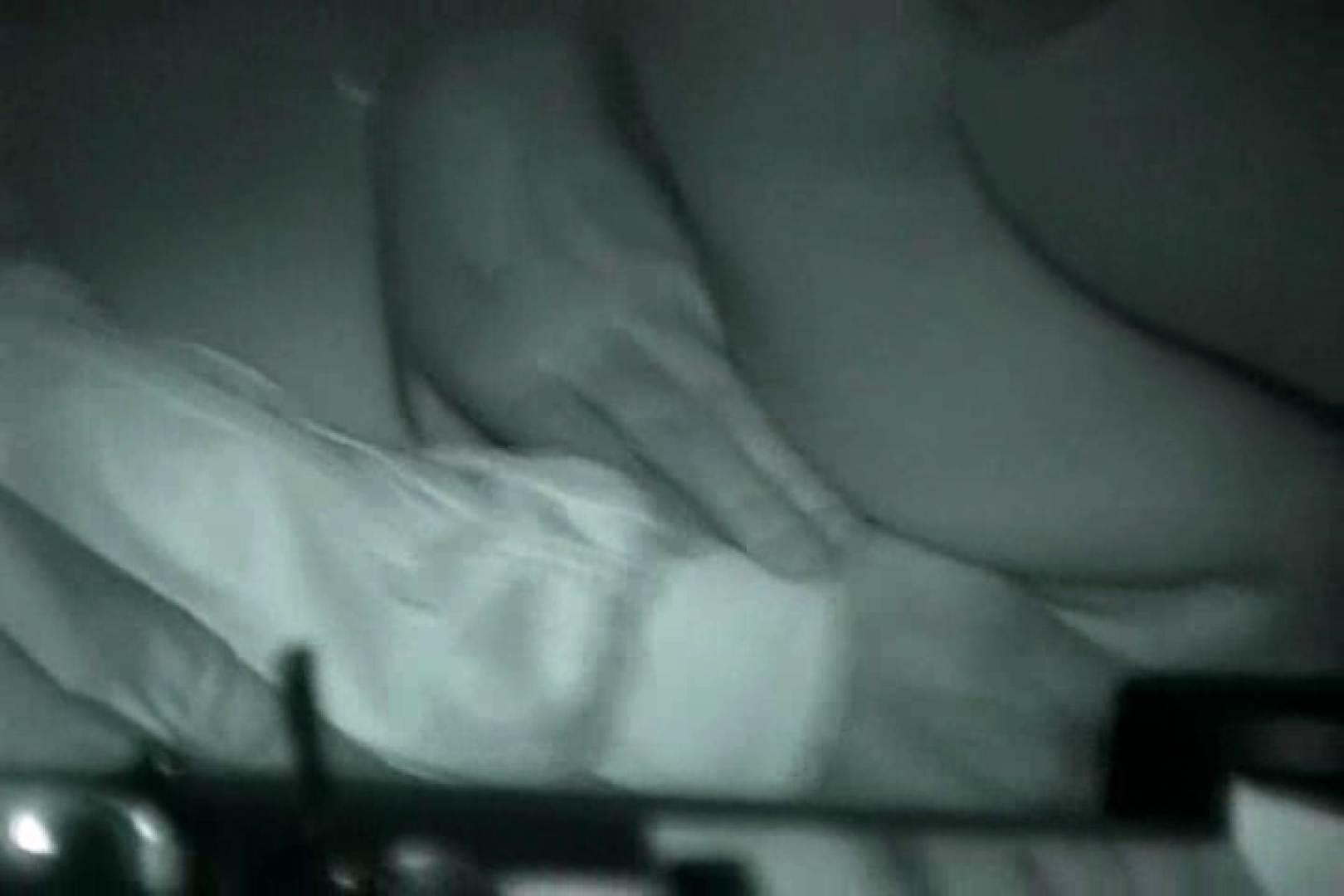 「充血監督」さんの深夜の運動会!! vol.132 ギャル攻め スケベ動画紹介 67画像 26
