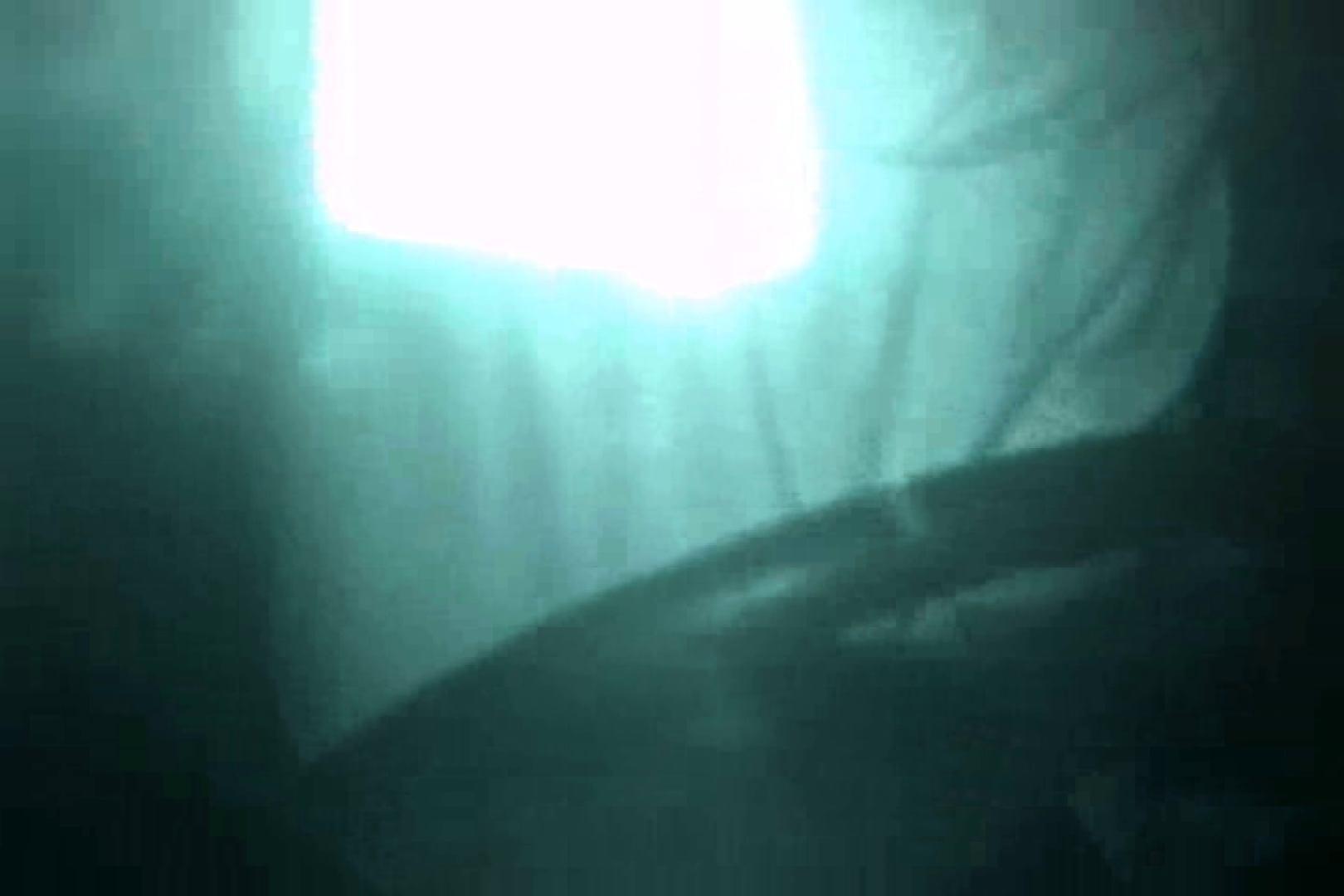 「充血監督」さんの深夜の運動会!! vol.132 クンニ のぞき 67画像 30