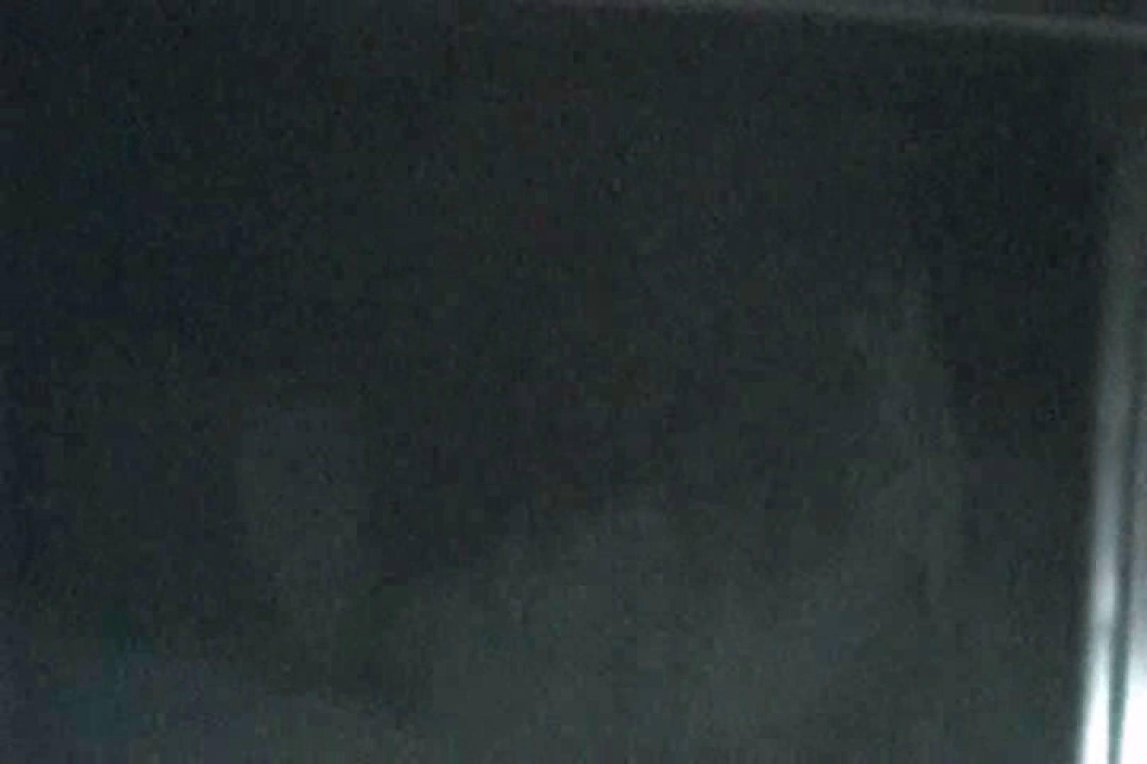 「充血監督」さんの深夜の運動会!! vol.132 クンニ のぞき 67画像 48