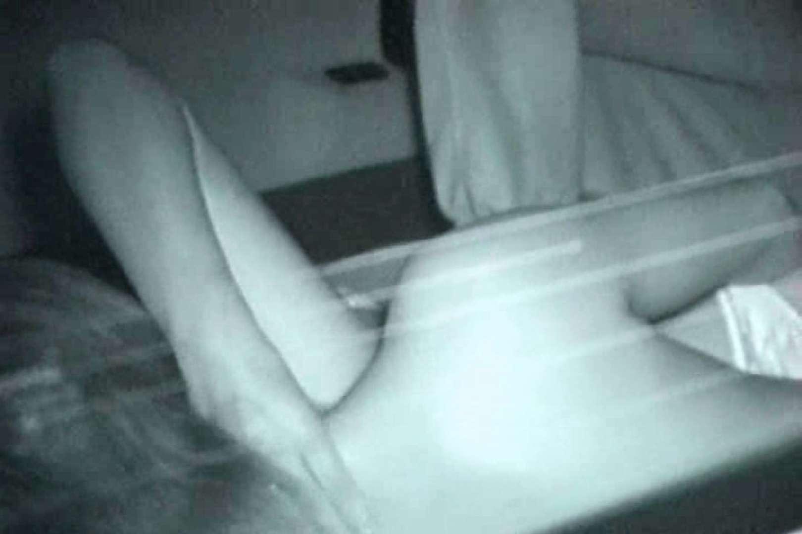 「充血監督」さんの深夜の運動会!! vol.132 お姉さん攻略 オマンコ無修正動画無料 67画像 57