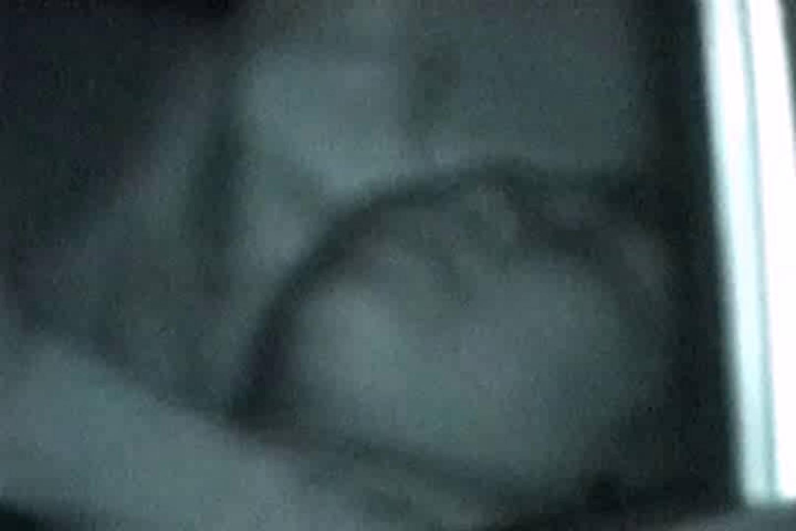 「充血監督」さんの深夜の運動会!! vol.133 セックス   カップル  78画像 19