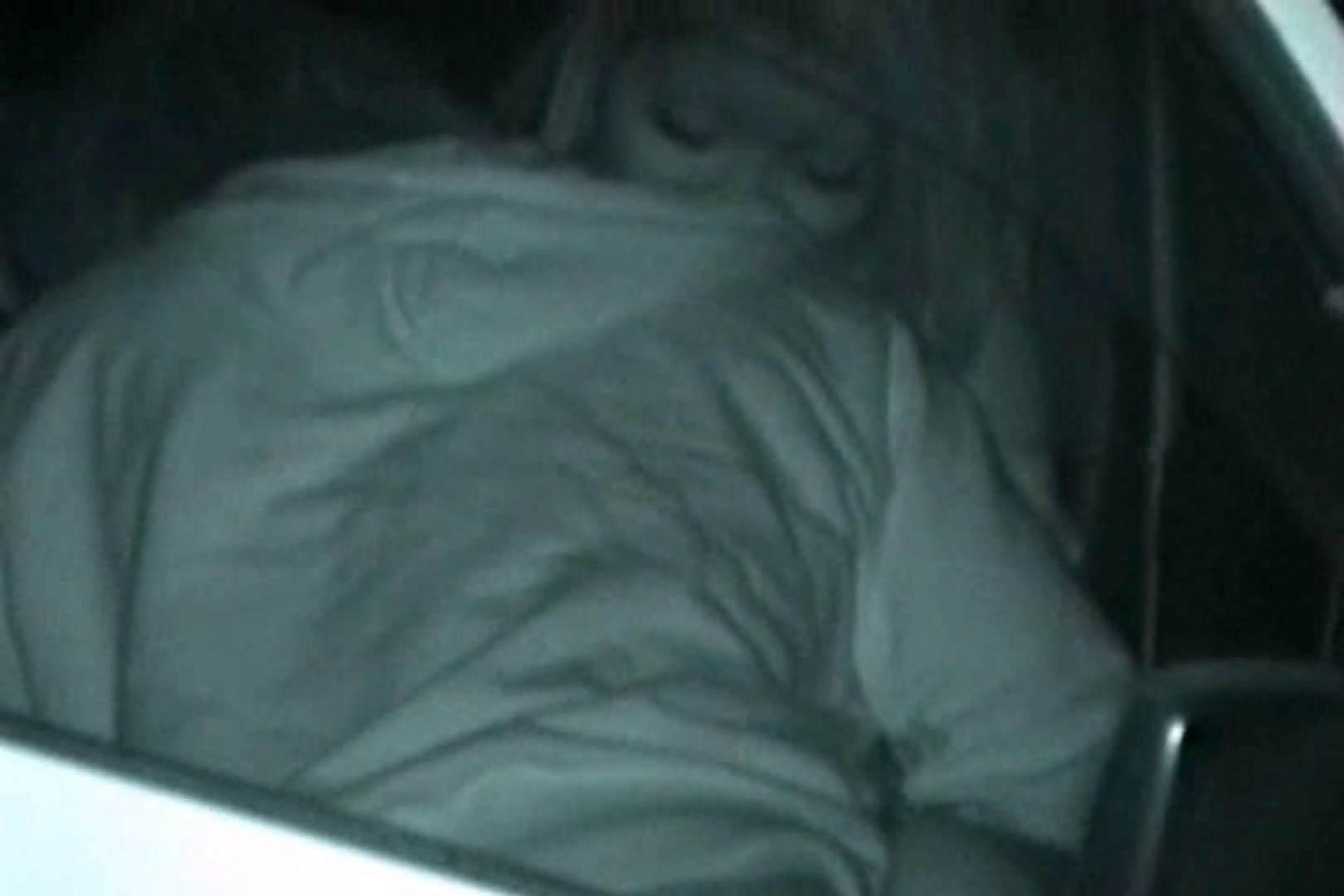 「充血監督」さんの深夜の運動会!! vol.133 セックス   カップル  78画像 27