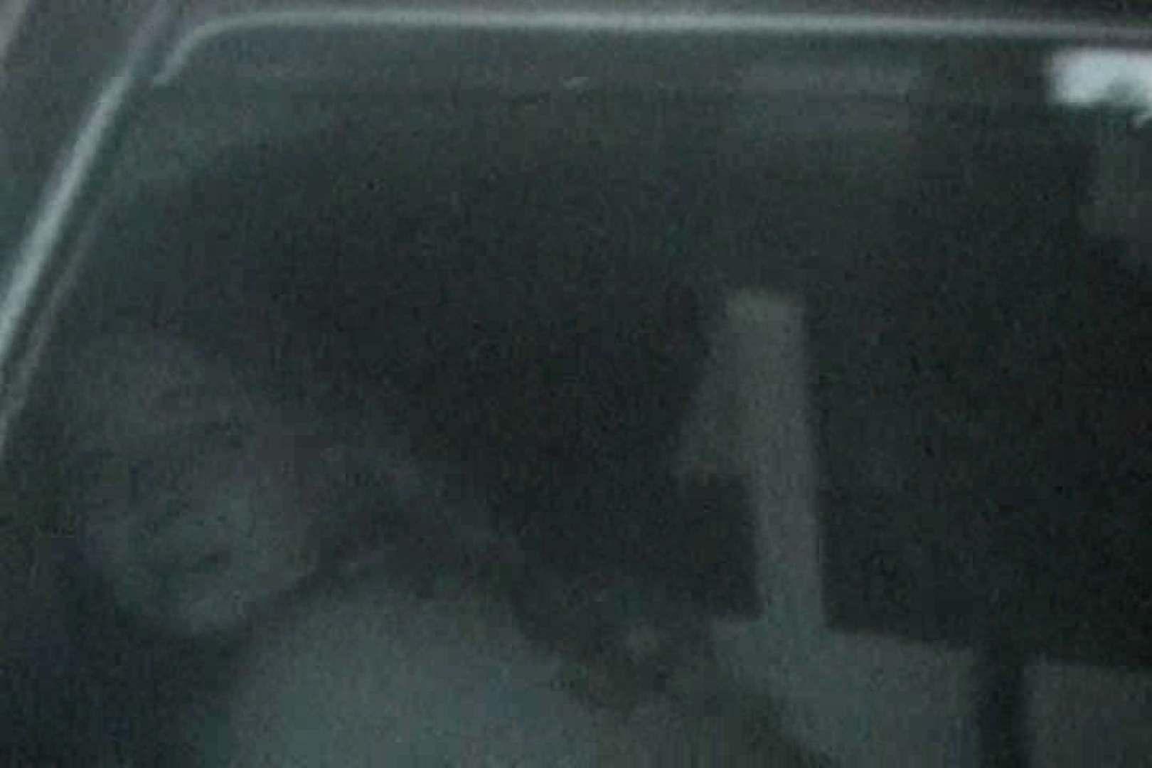 「充血監督」さんの深夜の運動会!! vol.133 セックス  78画像 44