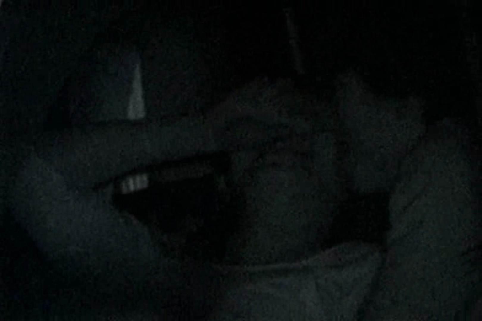 「充血監督」さんの深夜の運動会!! vol.133 セックス   カップル  78画像 61