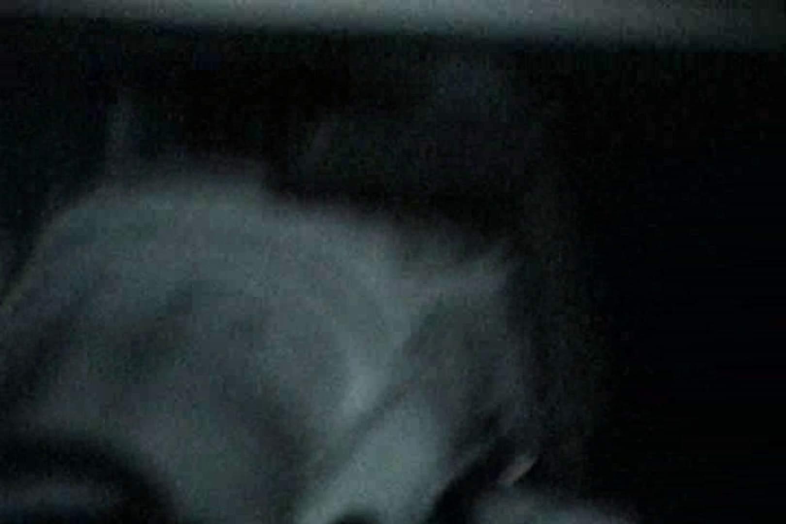 「充血監督」さんの深夜の運動会!! vol.133 セックス   カップル  78画像 75
