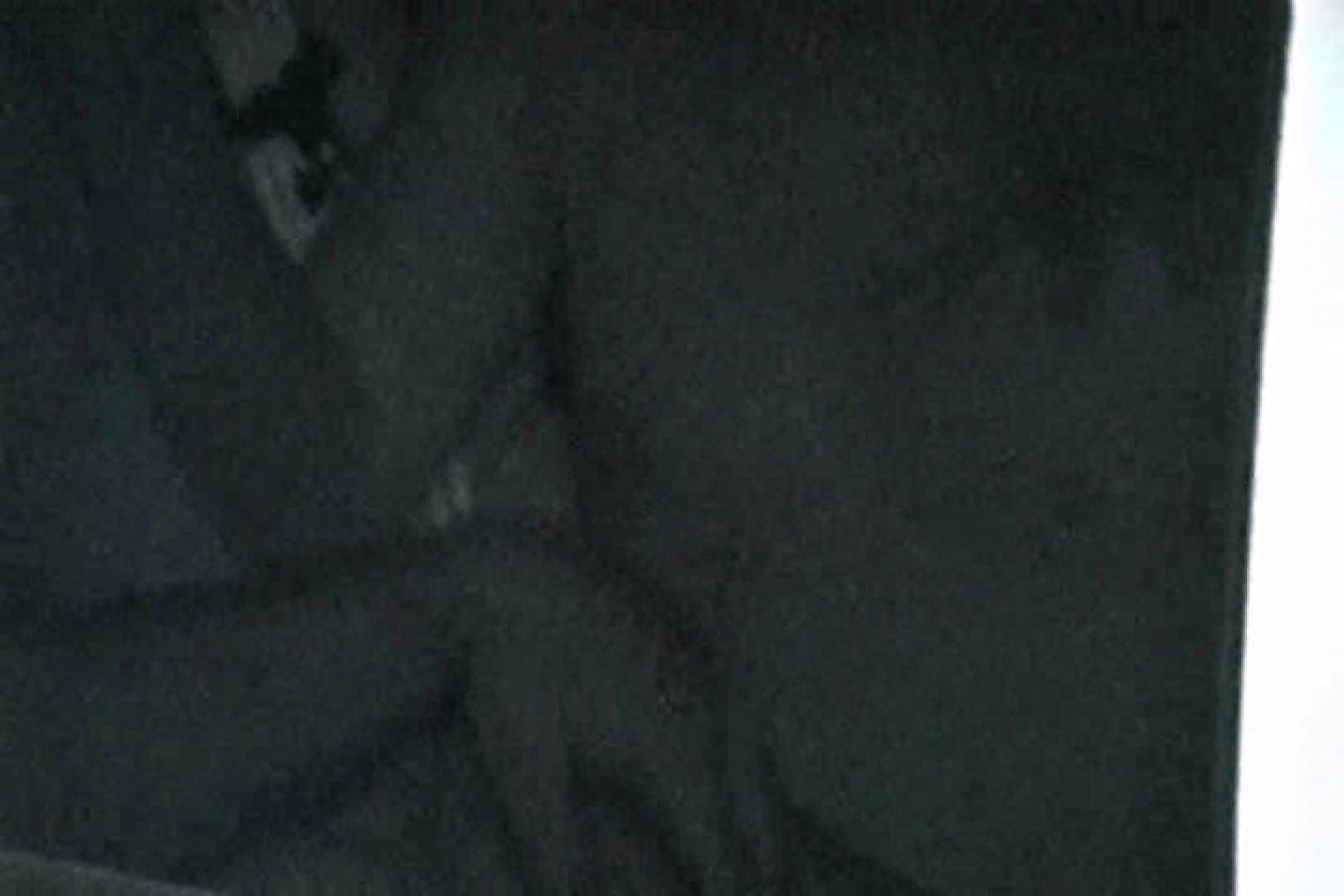 「充血監督」さんの深夜の運動会!! vol.134 カップル | セックス  87画像 31