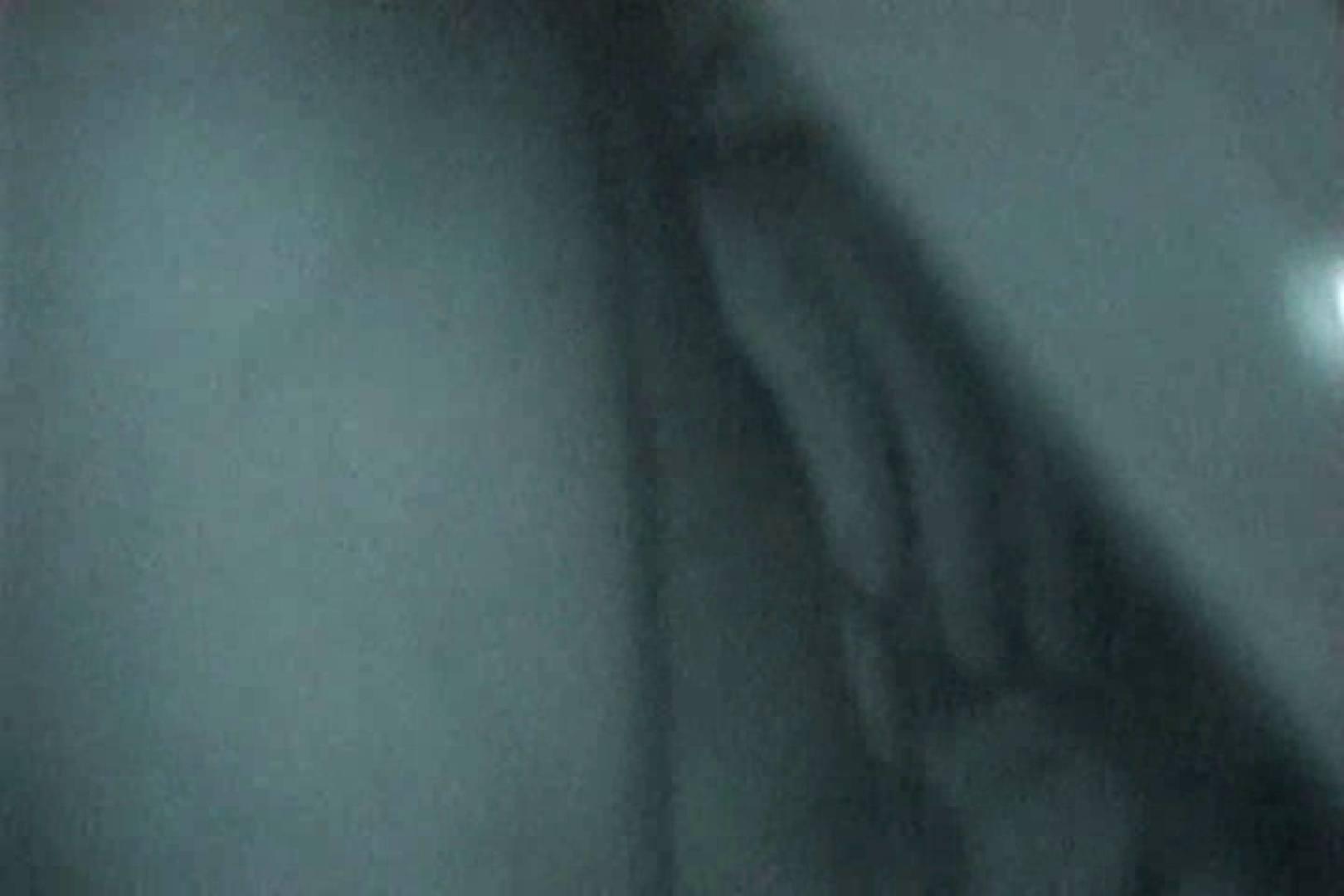 「充血監督」さんの深夜の運動会!! vol.134 カップル | セックス  87画像 76