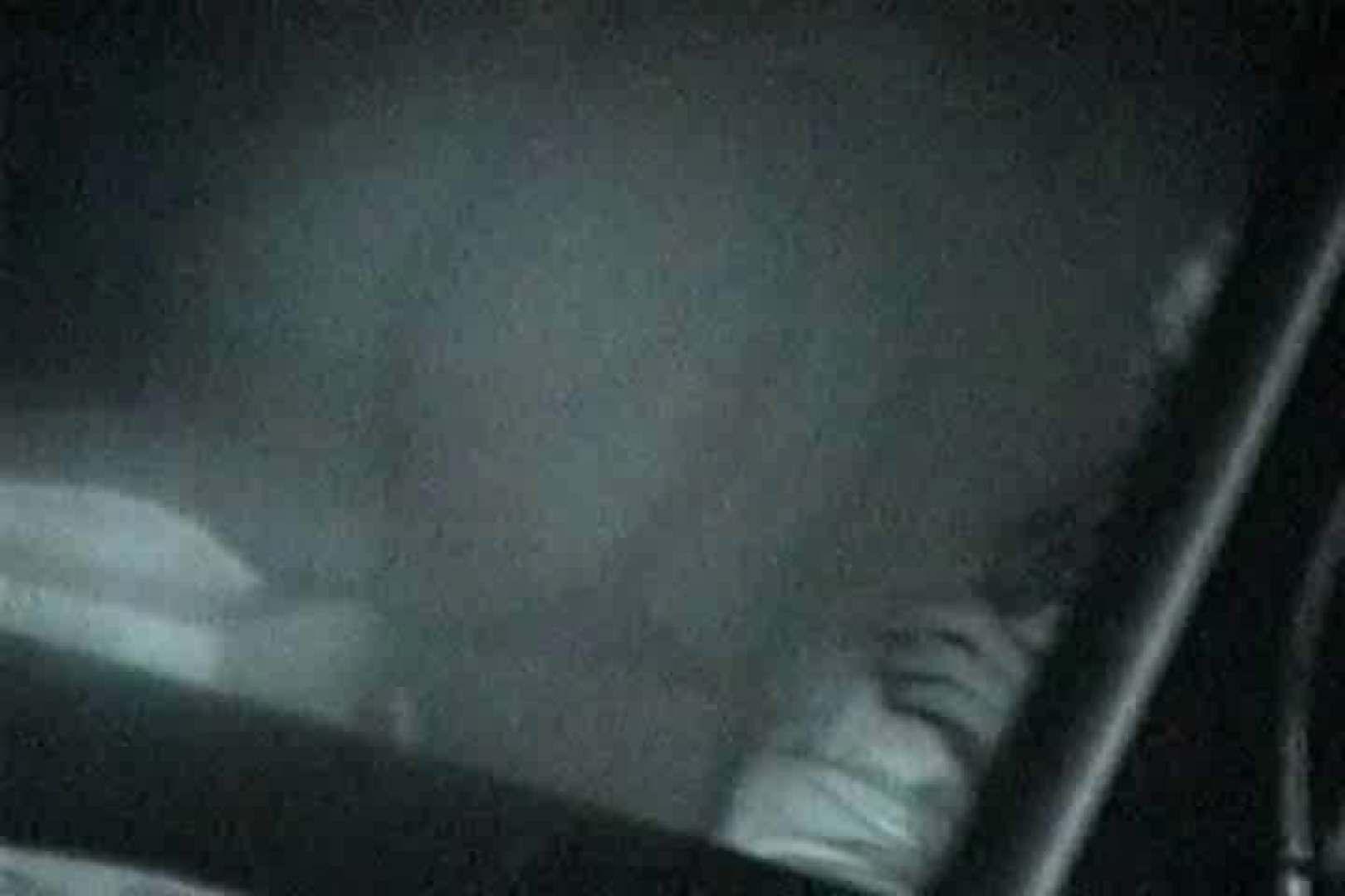 「充血監督」さんの深夜の運動会!! vol.135 ギャル攻め スケベ動画紹介 64画像 2