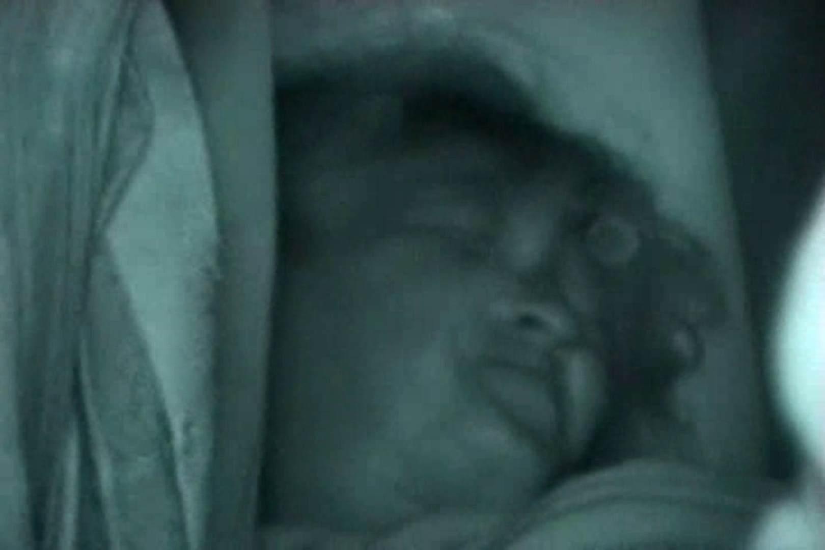 「充血監督」さんの深夜の運動会!! vol.135 カップル   セックス  64画像 15