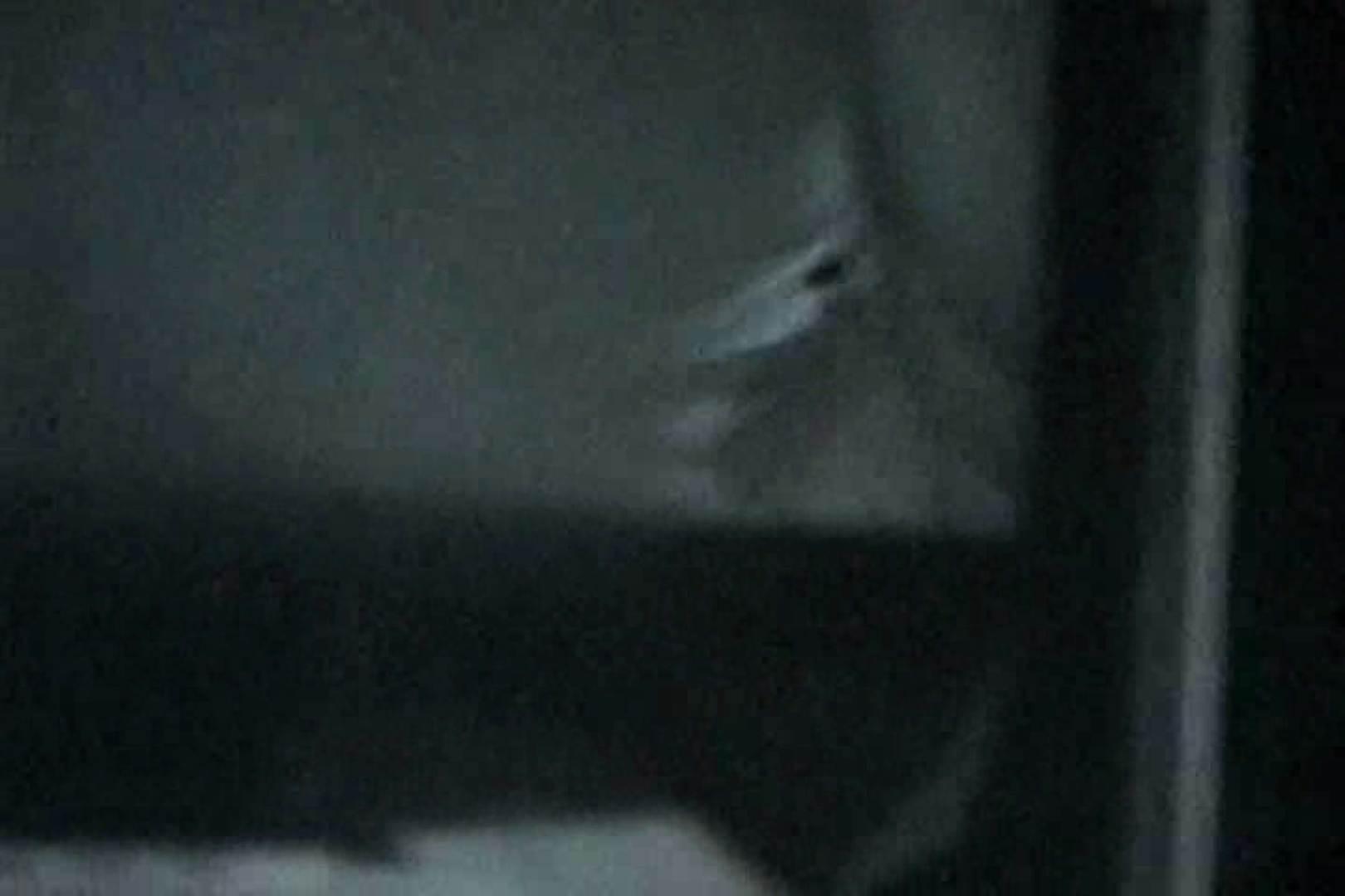 「充血監督」さんの深夜の運動会!! vol.135 カップル  64画像 21