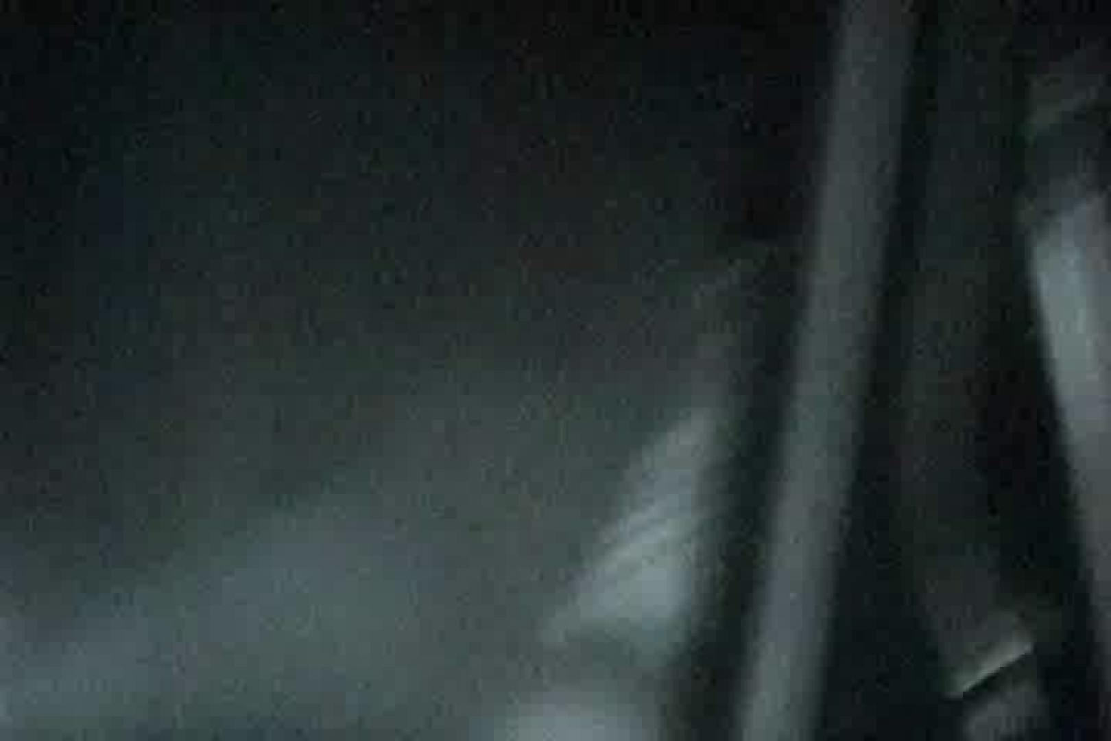 「充血監督」さんの深夜の運動会!! vol.135 ギャル攻め スケベ動画紹介 64画像 23