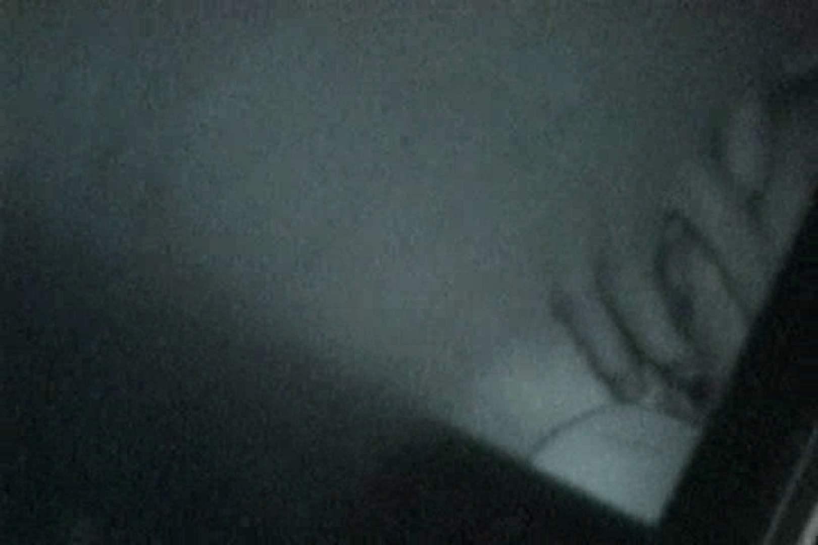 「充血監督」さんの深夜の運動会!! vol.135 パイパンな女性達 ぱこり動画紹介 64画像 25