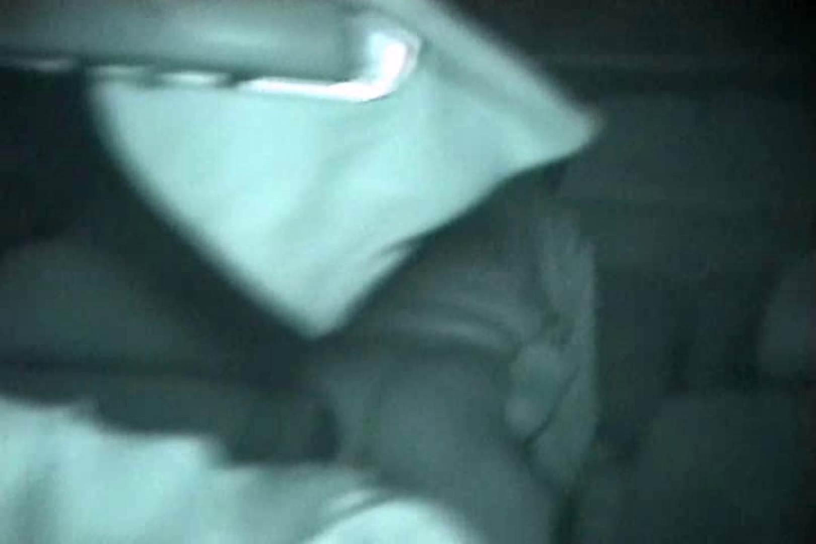 「充血監督」さんの深夜の運動会!! vol.135 お姉さん攻略 われめAV動画紹介 64画像 59