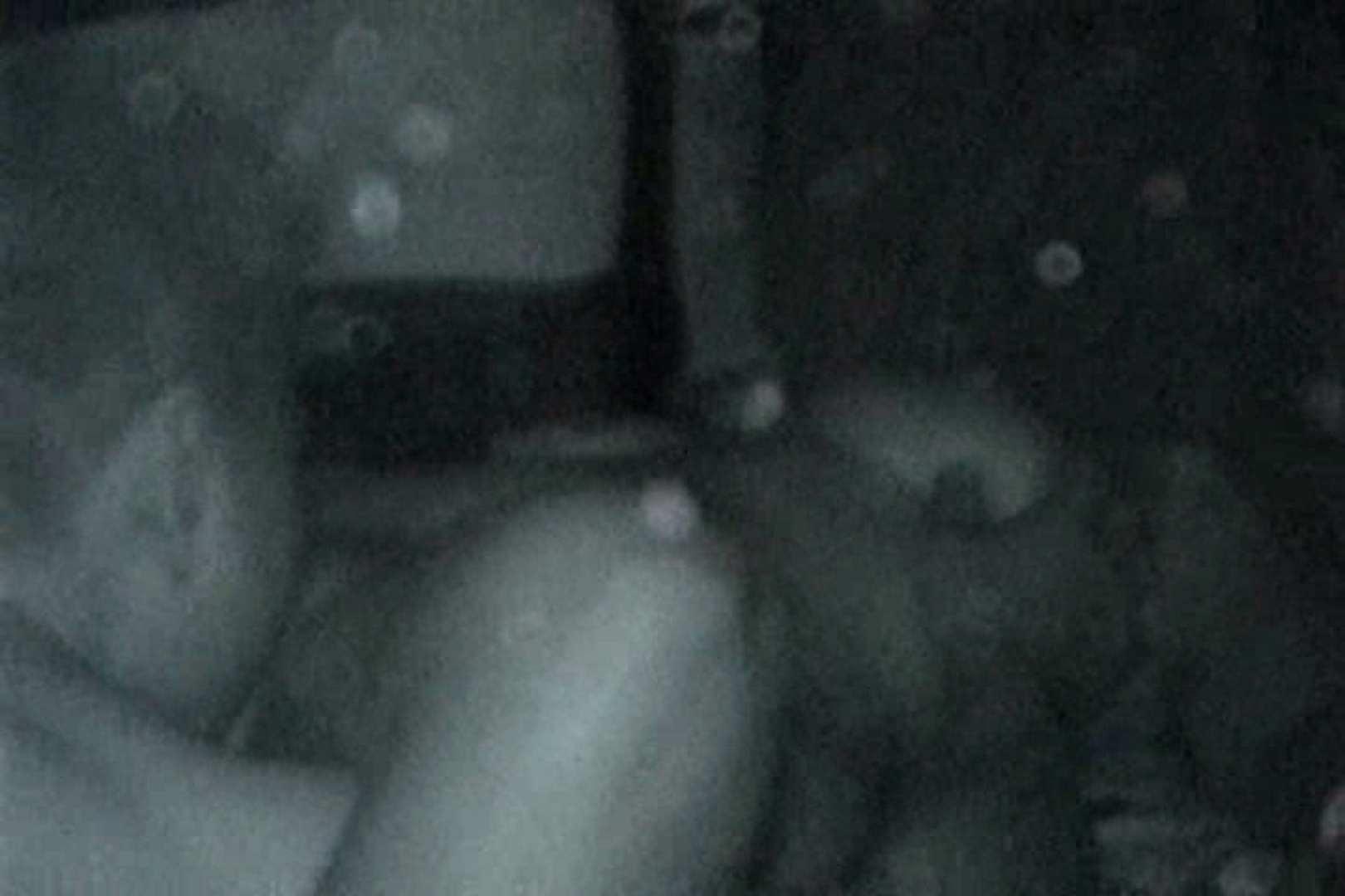 「充血監督」さんの深夜の運動会!! vol.138 お姉さん攻略 オマンコ動画キャプチャ 112画像 2
